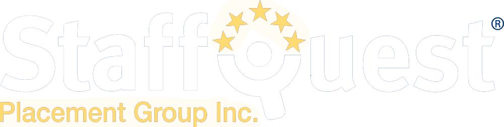 StaffQuest Placement Group